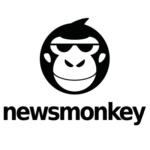 Newsmonkey