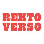 Rekto Verso
